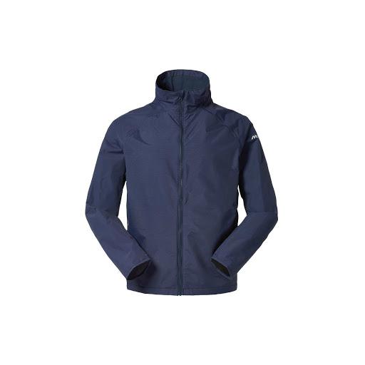 Musto Unisex Lightweight Crew Jacket
