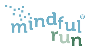 MINDFUL RUN- coaching and training
