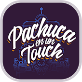 Pachuca Touch