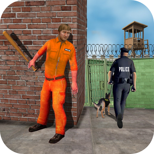 Prisoner Ja.. file APK for Gaming PC/PS3/PS4 Smart TV