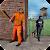 Prisoner Jail Escaping Game file APK Free for PC, smart TV Download