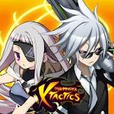 X-Tactics Apk Download Free for PC, smart TV