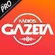 Rádios Gazeta Download for PC Windows 10/8/7