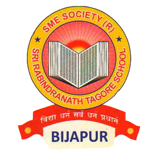 Sri Rabindranath Tagore School Biiapur Apps Bei Google Play