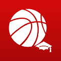College Basketball Live Scores, Plays, & Schedules APK