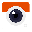 Retrica 5.7.0 APK Download