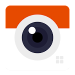 Retrica - Selfie, Sticker, GIF v3.12.0