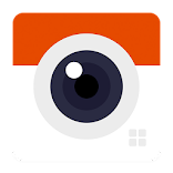 Edit your photos & videos