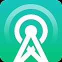 Radio Online 2016 icon