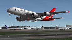 RFS - Real Flight Simulatorのおすすめ画像1