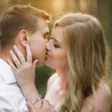 Wedding photographer Marcin Czajkowski (fotoczajkowski). Photo of 21.08.2018