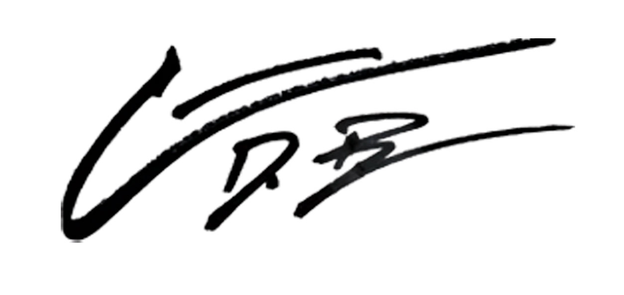 CDB-Transparent-Signature.jpg
