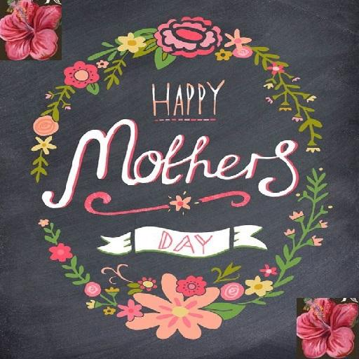 PC u7528 My Mother's Day Quotes. 1