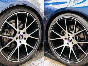 528i M-Sports  2011年式 DBA-FR30のカスタム事例画像 gakitsuka595さんの2018年03月05日16:20の投稿