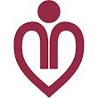Gwinnett Medical Center icon