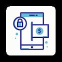 Debt Tracker - Records icon