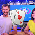 Colossal Promi Big Brother Solitaire icon