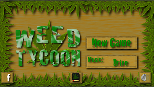 Weed Tycoon v2.0