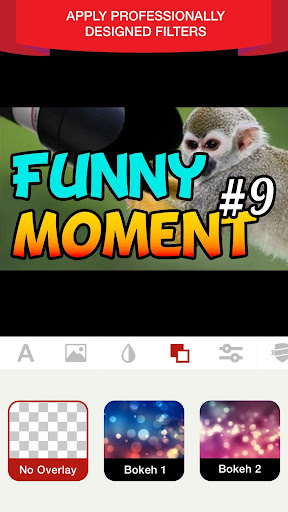 thumbnail maker for mac