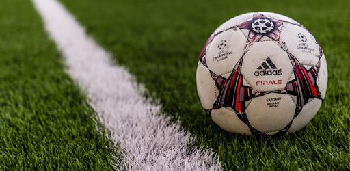 Sportergebnisse App