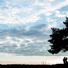 Свадебный фотограф Софья Шмайхель (sophaphoto). Фотография от 29.07.2018
