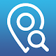 Meeting Finder Apk
