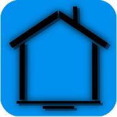 Home Flipp Atlanta App