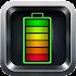Battery repair 2019 life 1.4 (AdFree)