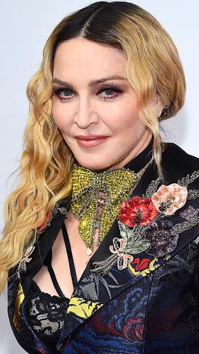 Madonna All Hits Ringtones screenshots 1