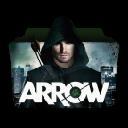 Arrow Season 7 Wallpaper HD Tab Theme