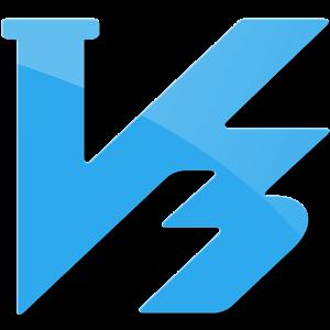 V3 클라우드 기반 검사 추가