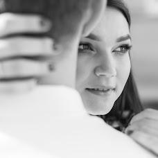 Wedding photographer Aleksandr Cheshuin (cheshuinfoto). Photo of 01.07.2018