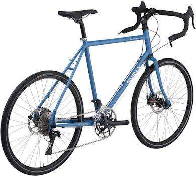 Fort Bikes - The Best Bike Of 2018