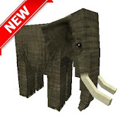 ZOO CRAFT  MCPE Mods Animals