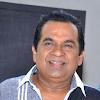 Brahmanandam Comedy Telugu