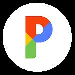 Pixel Icon Pack - Free Icon