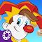 Slingo Blast file APK for Gaming PC/PS3/PS4 Smart TV