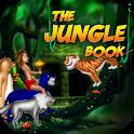 The Jungle Book - Mowgli icon