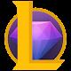 Download Treinamento Legends - Seja Diamante no LoL For PC Windows and Mac