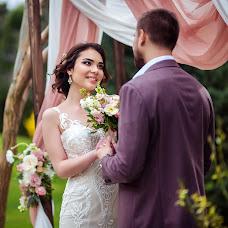 Wedding photographer Yuliya Mosenceva (mosentsevafoto). Photo of 13.04.2017