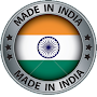 Made In India Products & Services || Free Ads APK icon