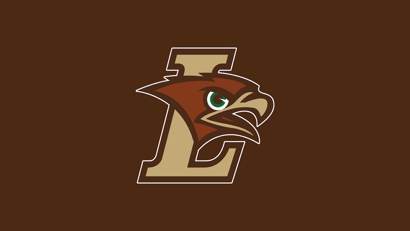 Watch Lehigh Mountain Hawks men's basketball live