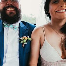 婚禮攝影師Murilo Folgosi(murilofolgosi)。29.11.2018的照片