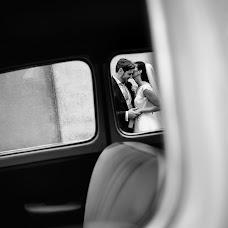 Wedding photographer Mirko Turatti (spbstudio). Photo of 09.10.2018
