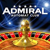 Admiral.hr