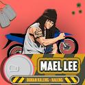 Mael Lee Racing icon