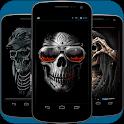 Grim Reaper Wallpaper New icon