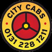 City Cabs (Edinburgh) Ltd Taxi Service
