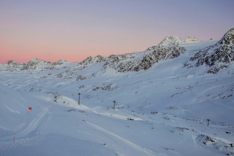 wintersport-europa