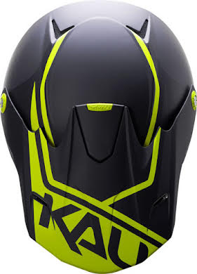 Kali Protectives Shiva 2.0 Helmet alternate image 1